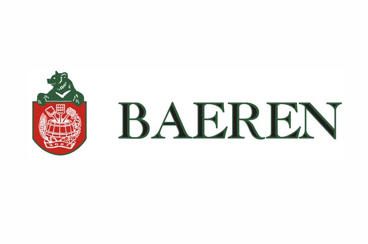 ベアレンビール | ビアフェスタ ...
