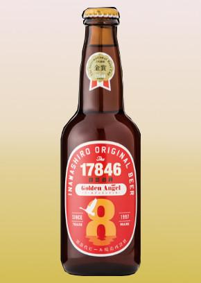 猪苗代ビール
